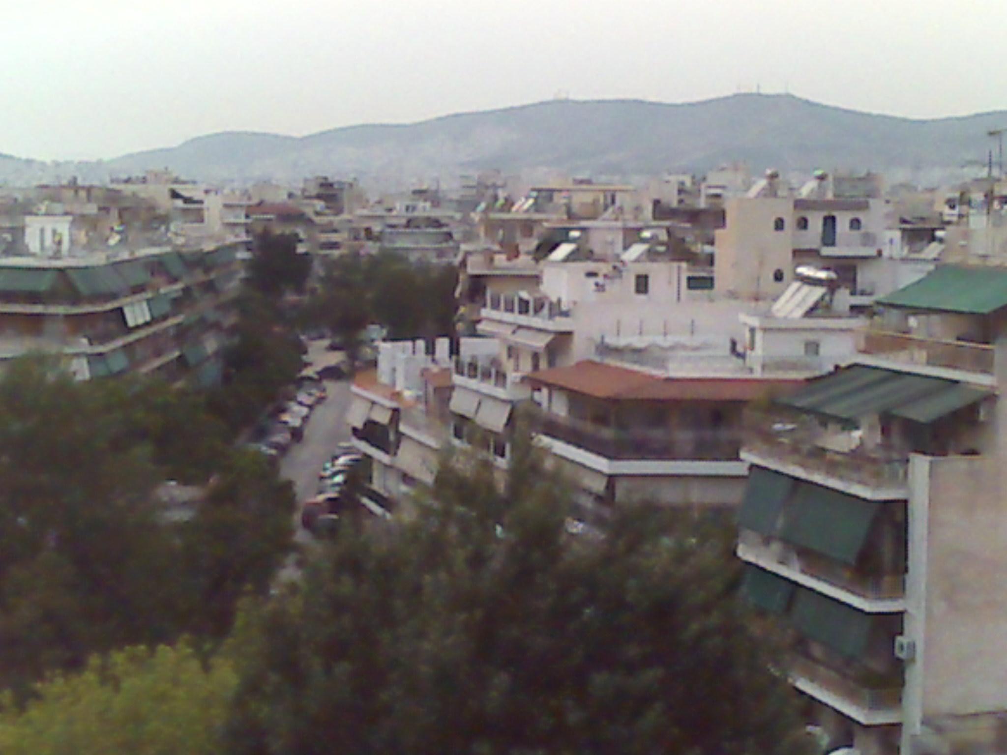 Athens Wireless Metropolitan Network - Wikipedia